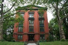 320 Washington Avenue, Apt. 1B, Clinton Hill
