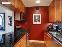 393 West 49th Street, Apt. 6N, Clinton