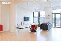 70 Washington Street, Apt. 2I, DUMBO/Vinegar Hill