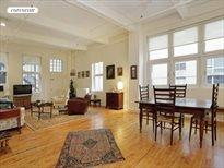 109 West 26th Street, Apt. 8B, Chelsea