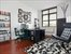 2nd Bedroon/Office