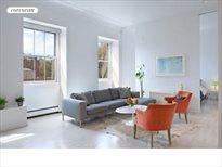 143 Avenue B, Apt. 4C, East Village