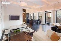 315 West 36th Street, Apt. 12A, Clinton