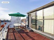 426 13th Street, Apt. 4C, Park Slope