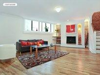 571 Hudson Street, Apt. 2C, West Village