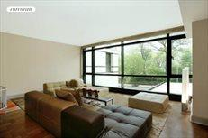 170 East End Avenue, Apt. 2G, Upper East Side