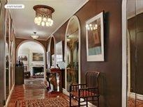39 East 79th Street, Apt. 12B, Upper East Side