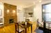 Duplex kitchen/Dining