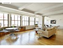 130 West 30th Street, Apt. 17A, Chelsea