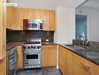 100 West 58th Street, Apt. 13C, Midtown West