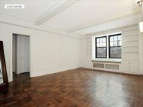 172 West 79th Street, Apt. 11F, Upper West Side