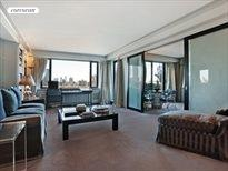 860 Fifth Avenue, Apt. 17C, Upper East Side