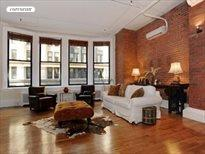 722 Broadway, Apt. 3, Greenwich Village
