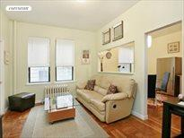 305 8th Avenue, Apt. A6, Park Slope