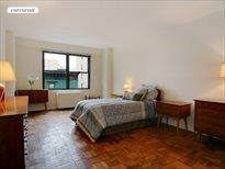 200 East 74th Street, Apt. 6E, Upper East Side