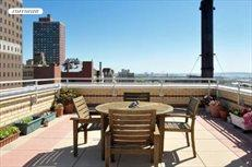 24 Monroe Place, Apt. 8C, Brooklyn Heights