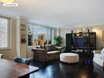 130 West 67th Street, Apt. 24H, Upper West Side