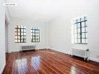 25 Tudor City Place, Apt. 2101, Murray Hill