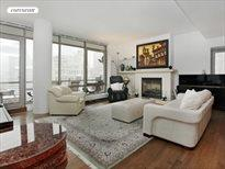 120 West 72nd Street, Apt. 11A, Upper West Side
