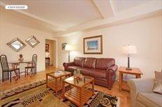 333 East 53rd Street, Apt. 10C, Midtown East