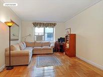 161 East 91st Street, Apt. 4H, Upper East Side