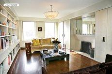 49 East 86th Street, Apt. 15A, Carnegie Hill