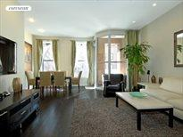 343 East 50th Street, Apt. 3F, Midtown East