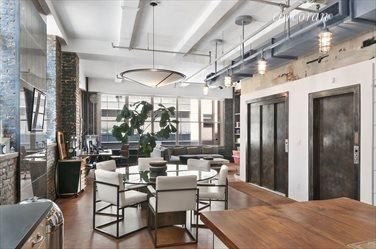 8 East 12th for Sale #257325