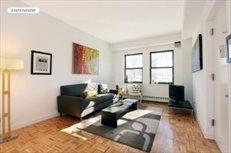 1509 Bergen Street, Apt. 102, Crown Heights