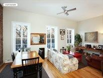280 Carlton Avenue, Apt. 4, Fort Greene