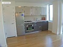505 West 47th Street, Apt. 3HN, Clinton