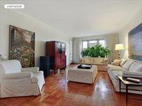 60 Plaza Street East, Apt. 5A, Prospect Heights