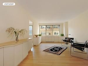 520 East 72nd ST.