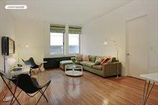 252 Seventh Avenue, Apt. 15F, Chelsea