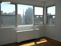 77 East 12th Street, Apt. 18D, Greenwich Village
