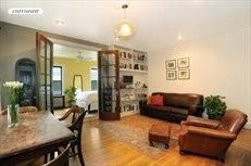 875 West 181st Street, Apt. 3L, Washington Heights