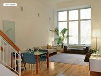 121 West 19th Street, Apt. 3B, Chelsea