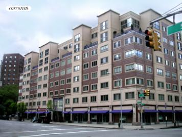 City to auction off 8 co-ops, 1 condo, 1 house  (2/5)