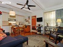 325 West 45th Street, Apt. 610, Clinton