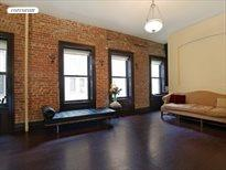 351 West 114th Street, Apt. 2E, Morningside Heights