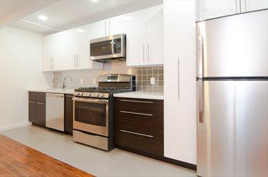 77 East 110th for Sale #846060