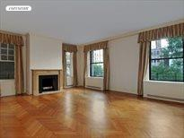 525 Park Avenue, Apt. 2CD, Upper East Side