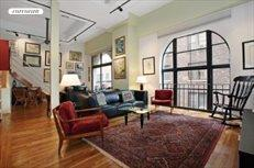 253 West 73rd Street, Apt. 5JK, Upper West Side