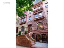 104 Lincoln Place, Park Slope