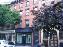 389 Atlantic Avenue, Boerum Hill