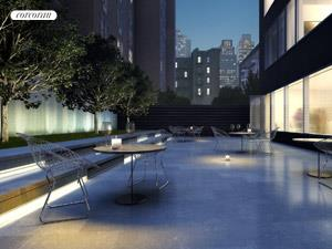 425 West 53rd ST.