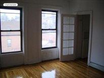 603 Vanderbilt Avenue, Apt. 3, Prospect Heights