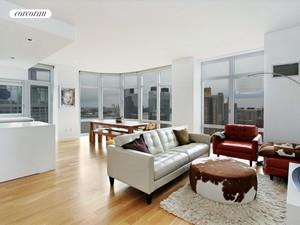 555 West 59th ST.