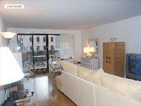 408 Eighth Avenue, Apt. 3C, Chelsea