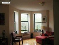 838 Park Place, Apt. 3E, Crown Heights